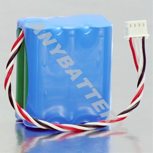 Nonin 4032-003 Battery for Nonin 7500 Pulse Oximeter