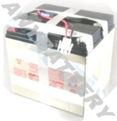 Puritan Bennett 10035465 Battery