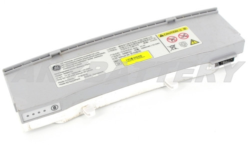 GE NZBP32 Battery for VENUE 40