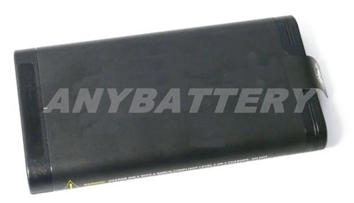 Christie VeinViewer Vision Battery 015-100354-01