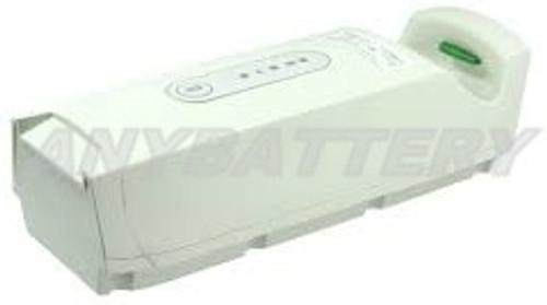 Liko BAL20001-00, BAL20001-02 Battery