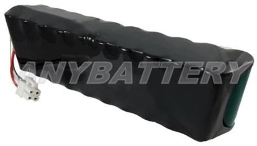 Liko BAL20001-02 insert battery for Golvo 8000