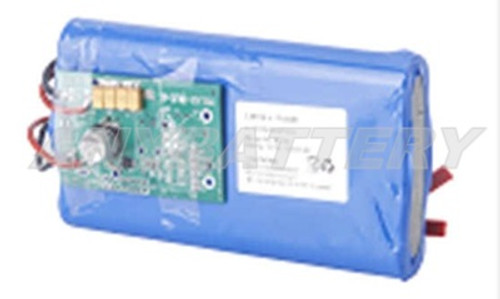 CareStream BLX-8 Battery, BLX8