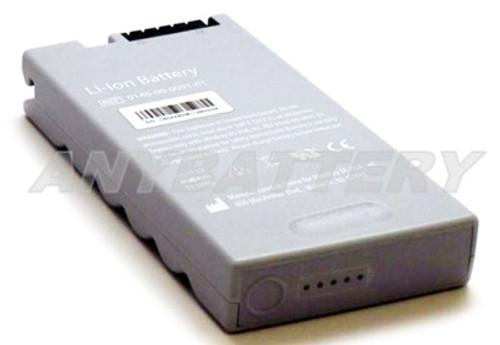 Mindray 0146-00-0091-01 Battery