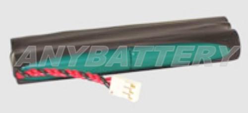 Seiko BP4005 Printer Battery