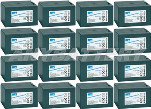 Siemens Mobilett Plus HP Battery