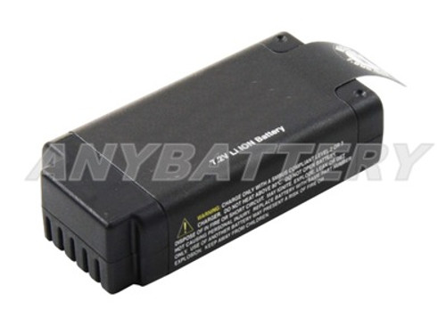 Christie VeinViewer Flex Battery, Christie NB2037CD Battery, Christie 003-003988-01