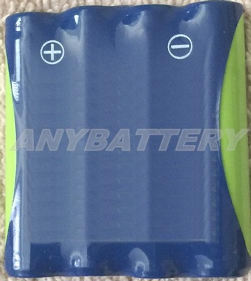 EMSI FlexTens Battery, T091600587
