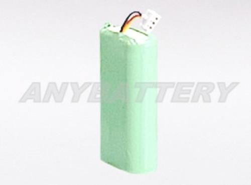 Intermec Trakker T2090 Battery 590821, 888-302-1, H150AA-2IT