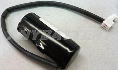 Lithonia ELB1P201N2 Battery