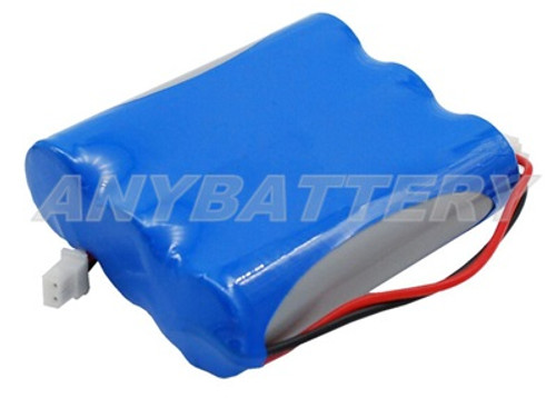 Bionet BM5 VET Battery BM-BAT-4