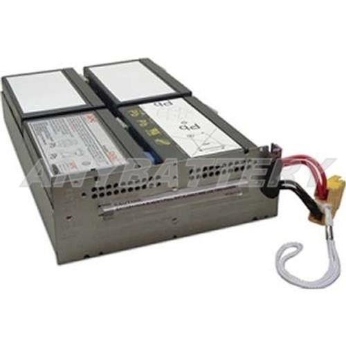 APC RBC133 Battery