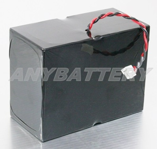 Stille 507-K79322 Battery