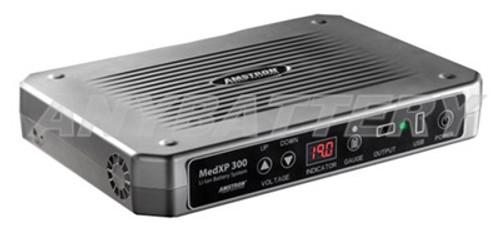 Amstron MEDXP-300V3 Battery