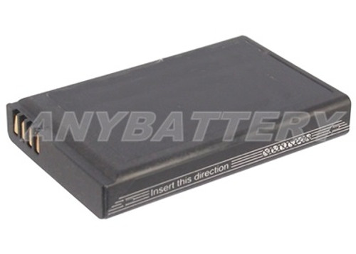 Spectralink DM322 Battery