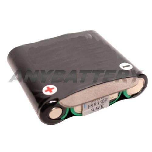 Xrite SE15-26 Battery