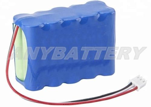 Bionet BM-BAT-2 Battery