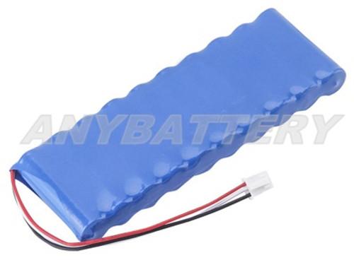 Bionet BM-BAT-3 Battery