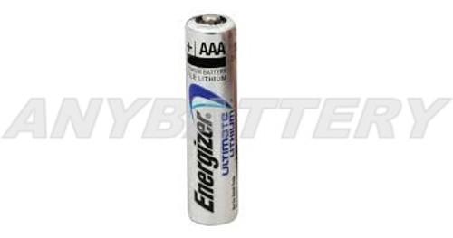 Energizer L92