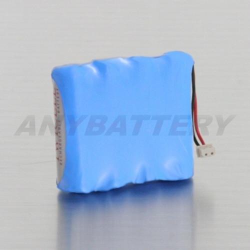 Welch Allyn ProBP 2400 Battery
