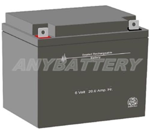 Powersonic PS-6200NB, PS6200NB, pe6v20, UPG D10576, UPG UB6200