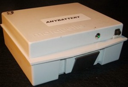 Marquette Liteguard 9 Battery