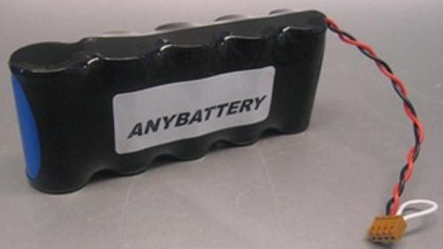 Respironics 130-0017-00 Battery