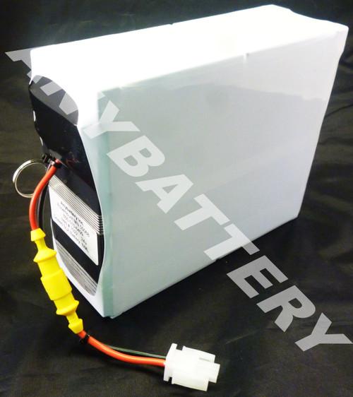 Nellcor NPB-840 Battery