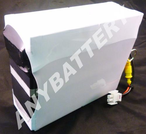 Puritan Bennet PB-840 Battery