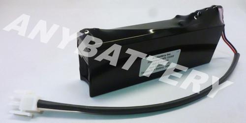 Ohmeda 7900 ventilator Battery