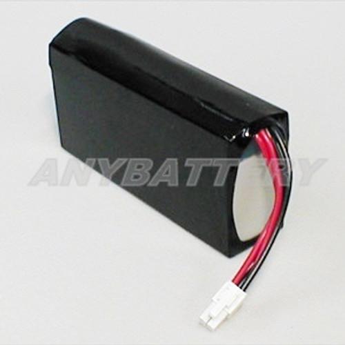Datex-Ohmeda 6050-0003-715 Battery