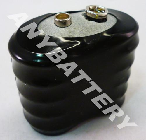 Parks 854-0005-15 Doppler Battery
