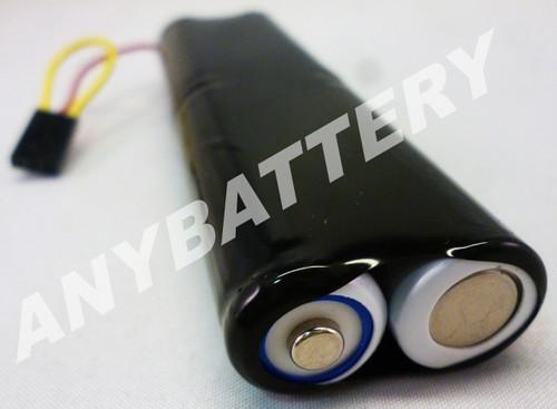 Puritan Bennett P-495219-00 Battery