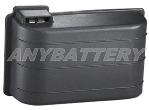 3M 007-00-15R01 Battery