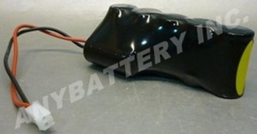 Kangaroo 10489 Battery
