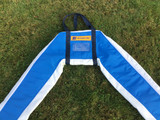 Best Wing Bag out there.  Protect your wing rigger with the best!