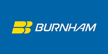 Burnham Australia