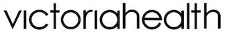 Victoria Health