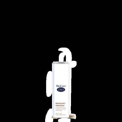 Nutrisorb Selenium