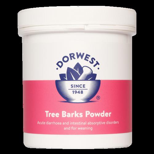 Tree Barks Powder