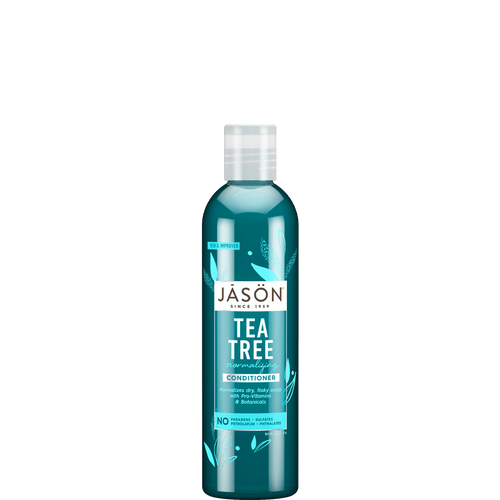 Normalizing Tea Tree Conditioner