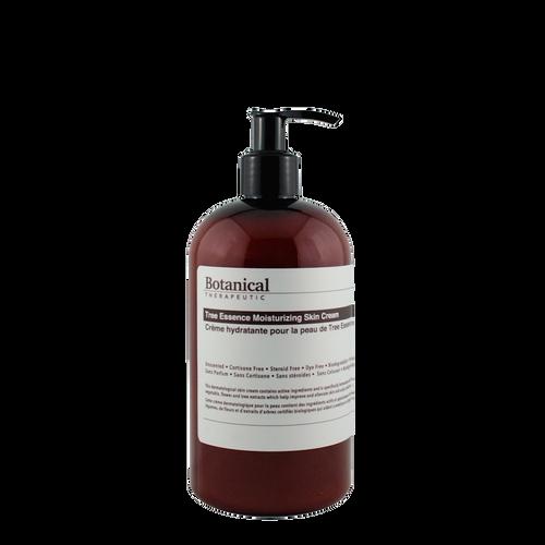 Botanical Therapeutic Skin Cream