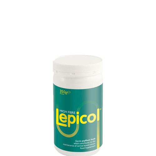 Lepicol Original Formula Powder 350-grams