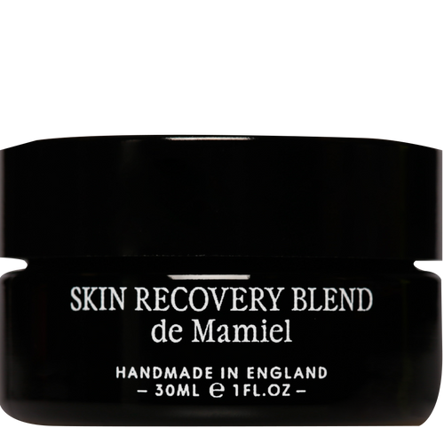 Skin Recovery Blend