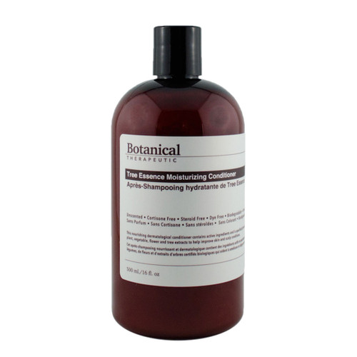 Botanical Therapeutic Botanical Conditioner