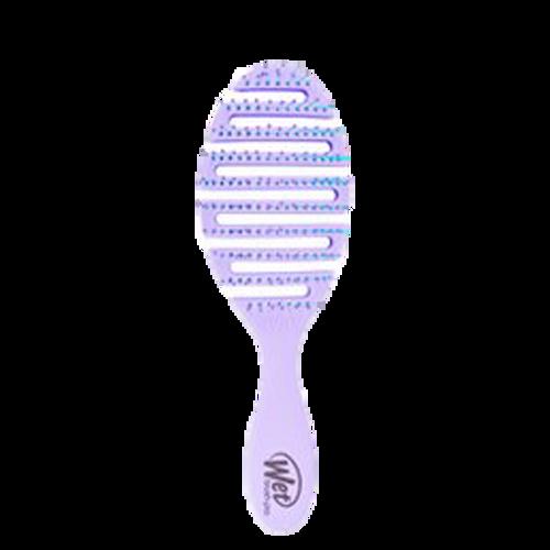 Flex Dry - Purple