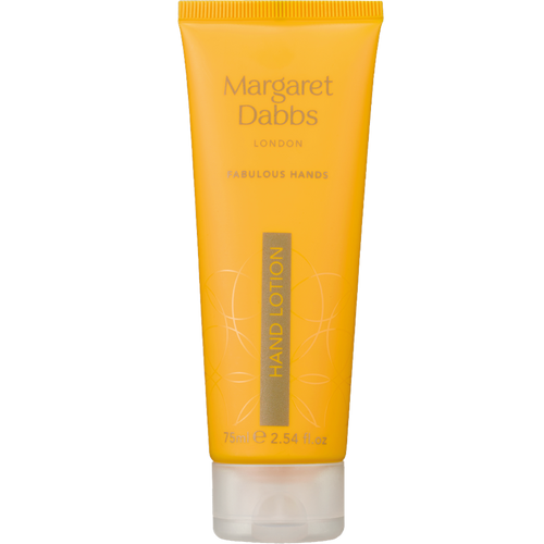 Intensive Hydrating Hand Lotion Tube