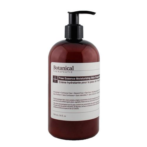 Botanical Therapeutic Skin Cream Plus - Economy Size