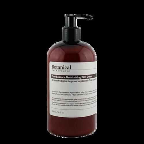 Botanical Therapeutic Skin Cream Economy Size