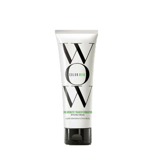 Color Wow One Minute Transformation - Miracle Styling Cream